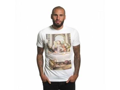 Copa The Last Supper T-Shirt