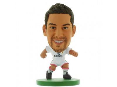 Real Madrid FC SoccerStarz Isco