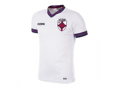 England Football Shirt - by Copa
