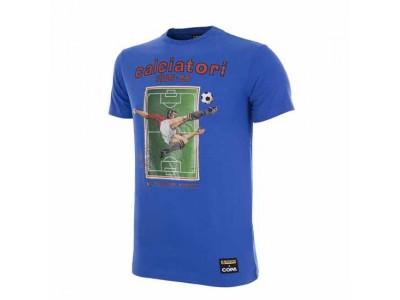 Panini Calciatori 1985-86 T-shirt