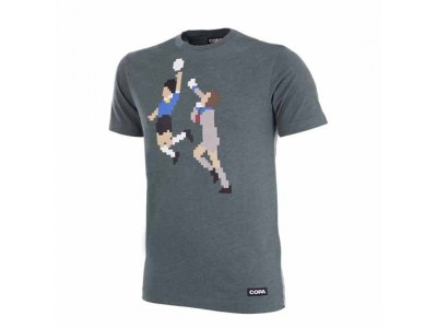Hand Of God T-Shirt - by Copa