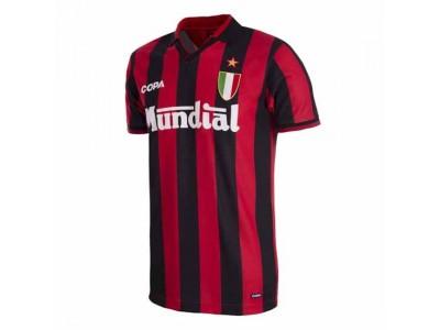 Mundial x COPA Football Shirt