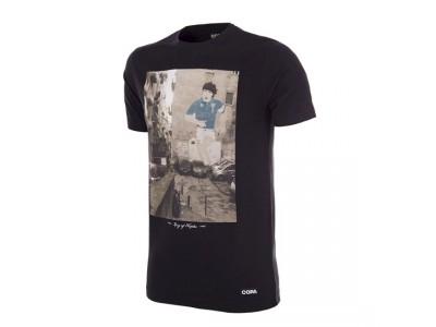 King Of Naples T-Shirt