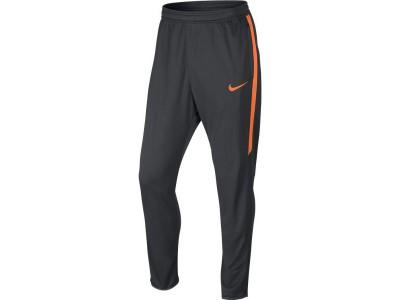 Nike reversible track pants