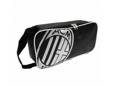 AC Milan Boot Bag FP