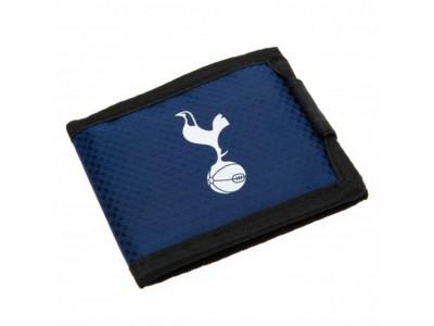 Tottenham Hotspur FC Nylon Wallet VC