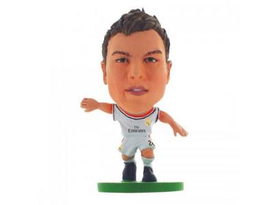 Real Madrid FC SoccerStarz Illarramendi