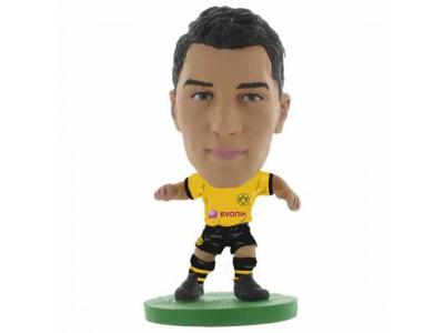Borussia Dortmund SoccerStarz Sahin
