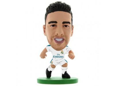Real Madrid FC SoccerStarz Carvajal
