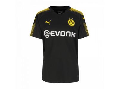 Dortmund away jersey 2017/18 - youth