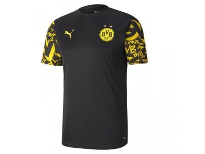 Dortmund stadium jersey 2020/21 - by Puma