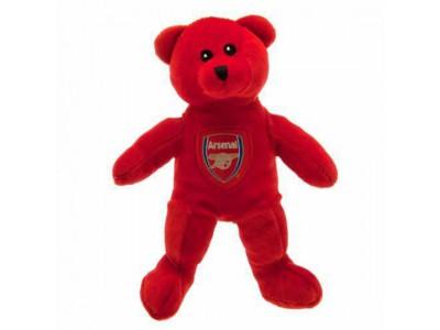 Arsenal FC Mini Bear SB