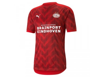 PSV stadium jersey 2020/21 - men's