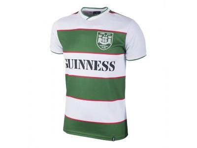Cork City FC 1984 Retro Football Shirt