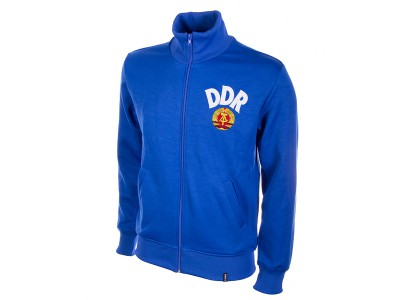 DDR 1970's Retro Jacket