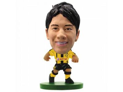 Borussia Dortmund SoccerStarz Kagawa