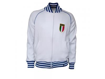 Italy 1982 Retro Jacket