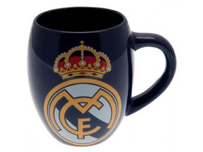 Real Madrid FC Tea Tub Mug