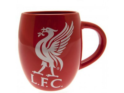 Liverpool FC Tea Tub Mug