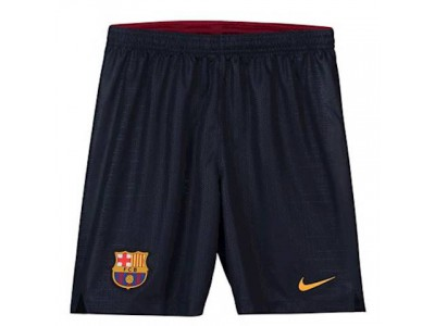 FC Barcelona home shorts 2018/19- mens