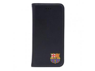 FC Barcelona iPhone 6 / 6S Smart Folio Case