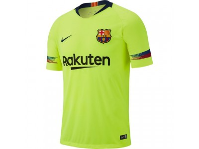 FC Barcelona away jersey 2018/19 - youth