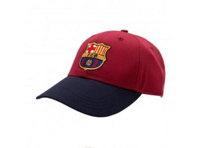 FC Barcelona Cap CL