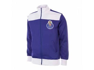 FC Porto 1957 Retro Football Jacket