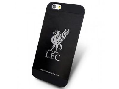 Liverpool FC iPhone 6 / 6S Aluminium Case