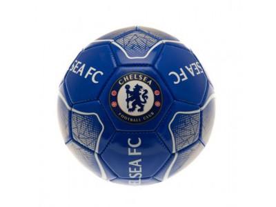 Chelsea FC Mini Ball PR