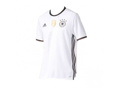 Germany home jersey authentic EURO 2016