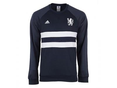 Chelsea sweat shirt 2015/16