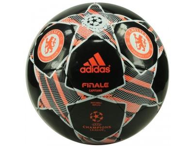 Chelsea soccer ball 2011/12