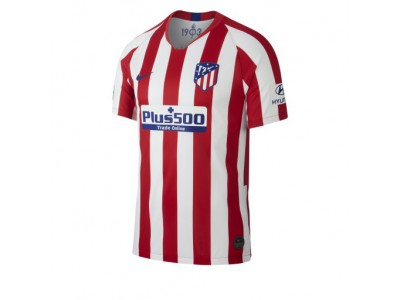 Atletico Madrid home jersey 2019/20 - youth