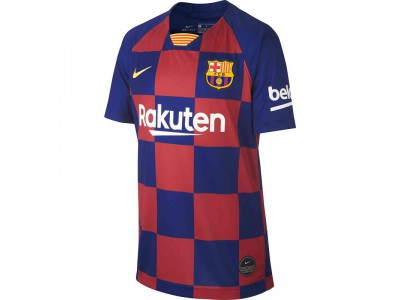 FC Barcelona home jersey 2019/20 - youth