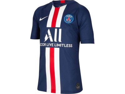Paris SG home jersey 2019/20 - PSG youth