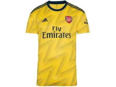 Arsenal away jersey 2019/20 - mens
