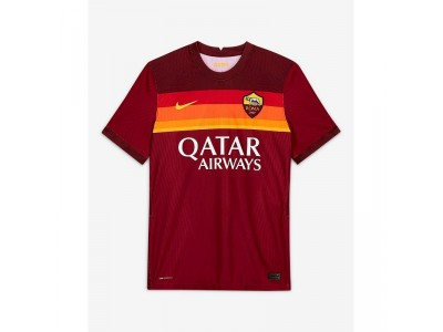 AS Roma home jersey 2020/21 - by Nike