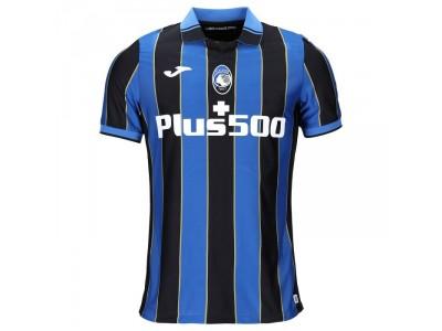 Atalanta home jersey 2020/21 - by Joma