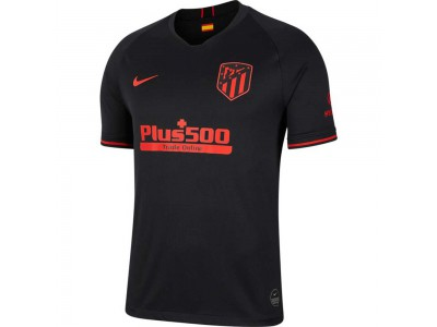 Atletico Madrid away jersey 2019/20 - mens