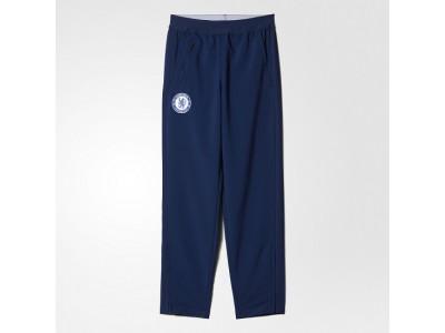 Chelsea presentation pants 2016/17
