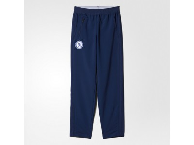 Chelsea presentation pants 2016/17 - youth