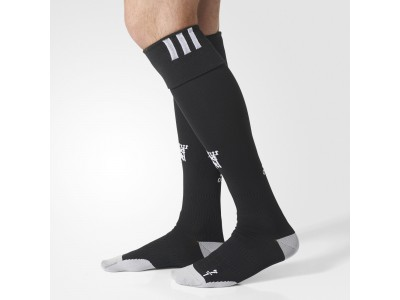 Manchester United away socks 2017/18