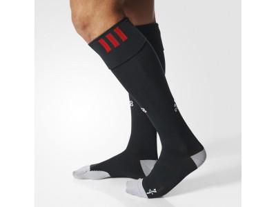 FC Bayern goalie socks 2017/18