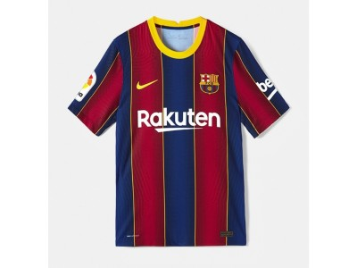 FC Barcelona home jersey 2020/21 - youth