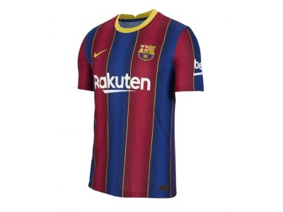FC Barcelona home jersey 2020/21 - mens