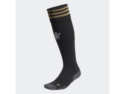 FC Bayern Munich away socks 2021/22 - by Adidas