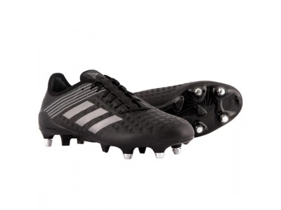 Predator Malice SG football boots - black