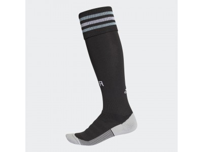 Argentina away socks 2018 - youth, adult