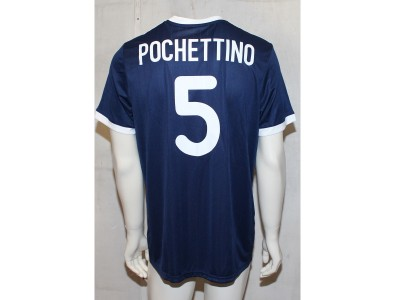 Tabela 18 jersey - Pochettino 5 - MP